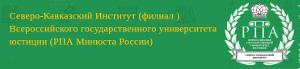 mkala.rpa-mu.ru_.png